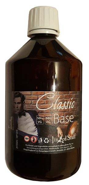 Classic Base 1000ml