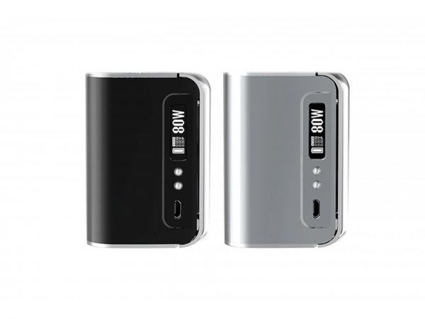 Steamax SMOK Osub Plus 80W