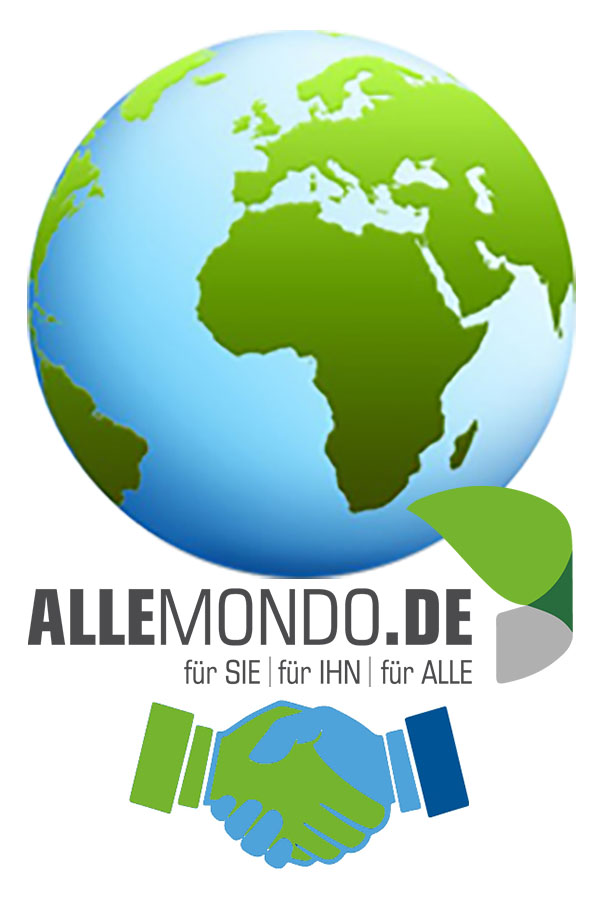 Allemondo-left_600