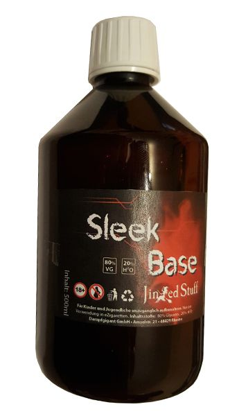 Sleek Base 1000ml